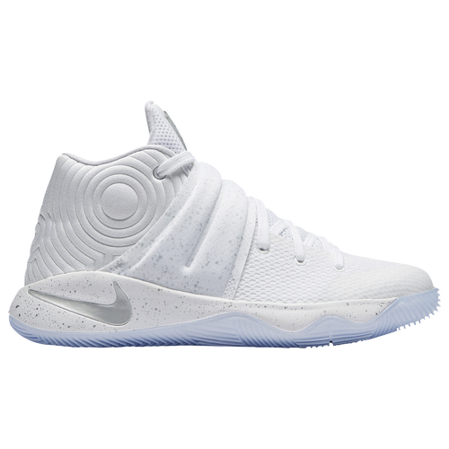 durable service Nike Kyrie 2 - Boys' Grade School - Basketball - Shoes -  Kyrie