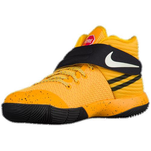2e99039f27ef Nike Kyrie 2 - Boys  Grade School - Basketball - Shoes - Kyrie Irving -