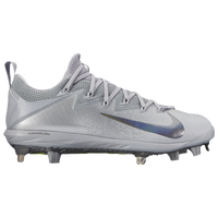 Nike Vapor Ultra Fly Elite - Men's - Grey / Black