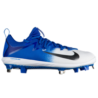 Nike Vapor Ultrafly - Men's - Blue / Light Blue