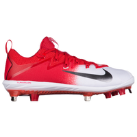 Nike Vapor Ultrafly - Men's - Red / Cardinal