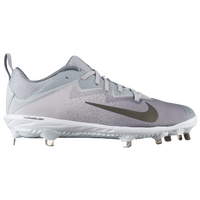 Nike Lunar Vapor Ultrafly Pro - Men's - Grey / White