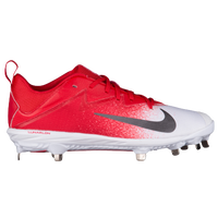 Nike Lunar Vapor Ultrafly Pro - Men's - Red / Orange