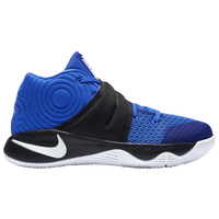 Nike Kyrie 2 - Boys' Preschool -  Kyrie Irving - Blue / Black