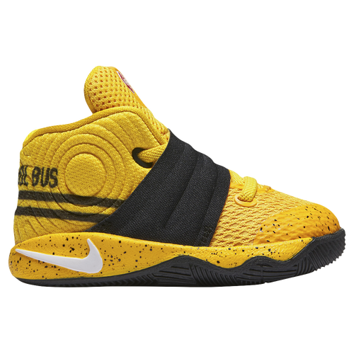 847694447d68 best Nike Kyrie 2 - Boys  Toddler - Basketball - Shoes - Kyrie Irving -
