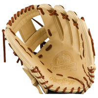 Rawlings Pro Preferred PROSNP5-2C Fielder's Glv - Tan / Brown