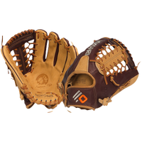 Nokona Alpha Select Fielder's Glove - Boys' Grade School