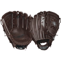 Louisville Slugger LXT Weave Web Fastpitch Glove - Women's - Brown / White