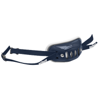 Schutt SC-4 Hard Cup Chin Strap - Youth - Navy / Navy