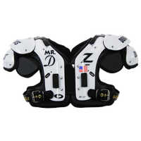 Douglas SP MR. DZ Shoulder Pad - Men's