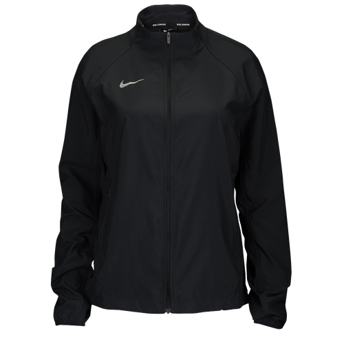 Women's Jackets | Eastbay.com