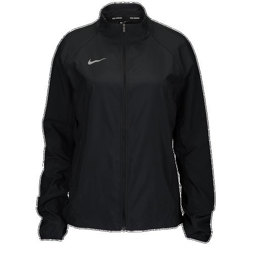 Women's Nike Jackets | Eastbay.com