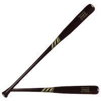 Marucci Cutch22 Pro Maple Baseball Bat - Men's -  Andrew Mccutchen - Brown / Brown
