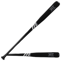 Marucci Anthony Rizzo Pro Maple Baseball Bat - Men's -  Anthony Rizzo - Black / White