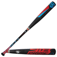 Louisville Slugger Prime 918 BBCOR Baseball Bat - Men's