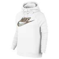 Women's Nike Hoodies & Sweatshirts | Eastbay.com