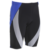 CW-X Endurance Generator Shorts - Men's - Black / Grey
