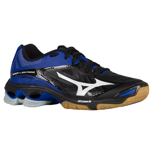 Women's Volleyball Shoes | Eastbay.com