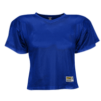 Eastbay Aerial Assault Jersey - Men's - Blue / Blue