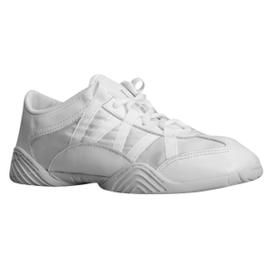Nfinity Evolution - Women's - White
