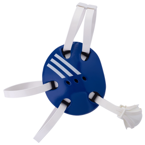 adidas Response Earguard - Men's - Royal/White
