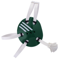 adidas Response Earguard - Men's - Dark Green / White