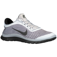 Nike Free 3.0 V5 - Men's - Grey / Black