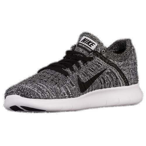 Beautiful  Nike Free 30 V4 Gt Nike Free 30 V4 Women39s Running Pink Grey Shoes