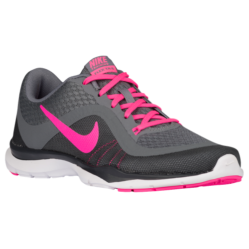 nike flex trainer 6 women 39 s training shoes cool. Black Bedroom Furniture Sets. Home Design Ideas