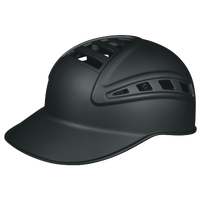 Wilson Sleek Pro Skull Cap - Men's - All Black / Black