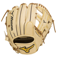Mizuno Pro GMP2-600R Fielder's Glove - Men's - Tan / Tan