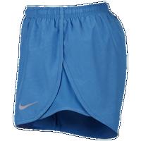 Nike Tempo Shorts   Eastbay.com