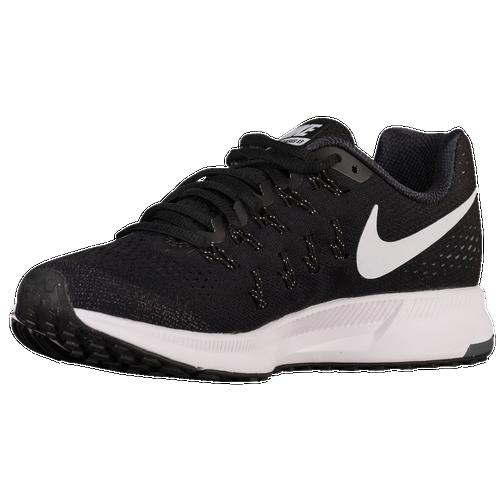 f85da046f0d durable service Nike Air Zoom Pegasus 33 - Women s - Running - Shoes - Black