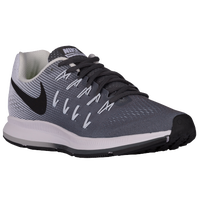 Men's Air Zoom Structure 19 by Nike at Gazelle Sports