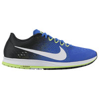 Nike Zoom Streak 6 - Men's - Blue / Black