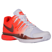 Nike Zoom Vapor 9.5 Tour - Women's - Red / White