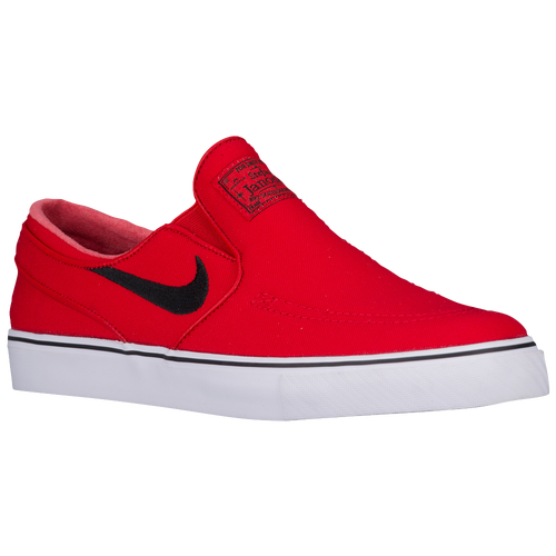 low-cost Nike SB Zoom Janoski Slip On - Men s - Casual - Shoes ... 977c455bf9