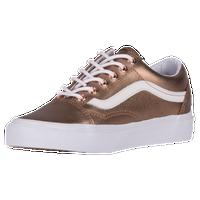 Sale Vans Shoes | Eastbay.com
