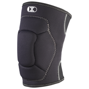 Cliff Keen The Wraptor 2.0 Kneepad - Men's - Black