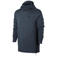 Nike Tech Fleece Men's Hoodies & Sweatshirts | Eastbay.com