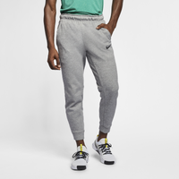 Nike Therma Tapered Pants - Mens