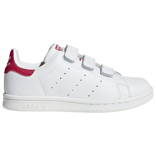 adidas stan smith kids girls