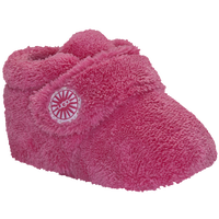 UGG Bixbee - Girls' Infant - Pink / Pink