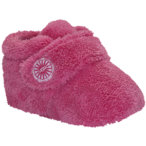 UGG Bixbee - Girls' Infant - Bubble Gum