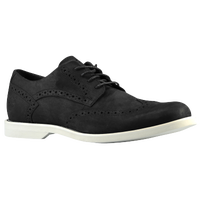 Timberland Stormbuck Lite Brogue Oxford - Men's - Black / White