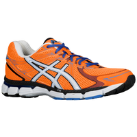 ASICS� GT-2000 - Men's - Orange / White