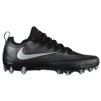 Nike Vapor Untouchable Pro - Men's - Black / Grey