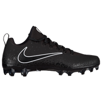Nike Vapor Untouchable Pro - Men's - Black / Silver