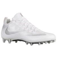 Nike Vapor Untouchable Pro - Men's - White / Silver