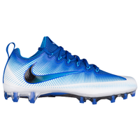 Nike Vapor Untouchable Pro - Men's - Blue / White